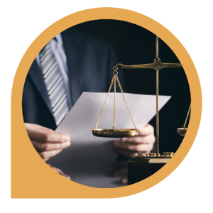 attorneys cpa