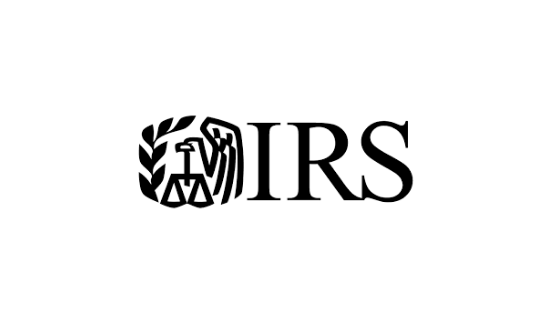 IRS Covid-19 Information